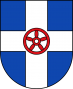 wiki:stadtwappen_stadt_geseke.png
